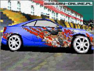 Need for Speed: Underground - screen - 2004-09-07 - 31648