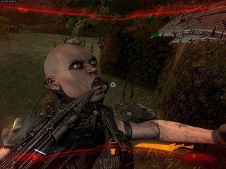 Aliens vs Predator - screen - 2010-02-25 - 181034