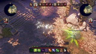 Divinity: Original Sin - Enhanced Edition - screen - 2015-10-30 - 310054
