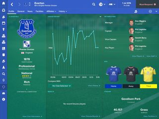 Football Manager 2017 - screen - 2016-11-25 - 334586