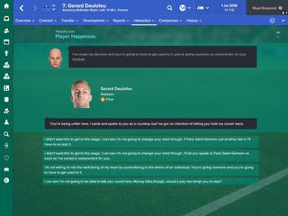 Football Manager 2017 - screen - 2016-11-25 - 334587