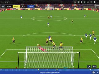 Football Manager 2017 - screen - 2016-11-25 - 334590