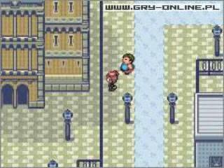 Pokemon Ruby id = 31655