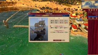 Rise of Venice: Beyond the Sea id = 273498