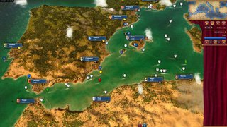 Rise of Venice: Beyond the Sea id = 273499