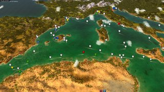 Rise of Venice: Beyond the Sea id = 273500