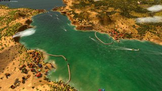 Rise of Venice: Beyond the Sea id = 273502