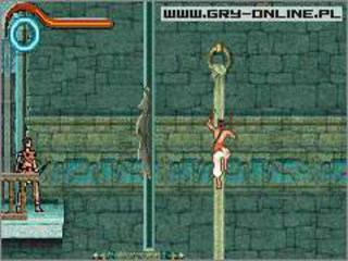 Prince of Persia: The Sands of Time id = 31661