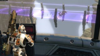 Star Wars: The Old Republic - screen - 2013-01-24 - 254617