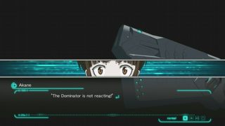 Psycho-Pass: Mandatory Happiness id = 327009