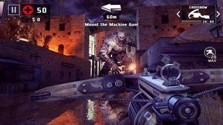 Dead Trigger 2 - screen - 2015-06-19 - 302254