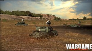 Wargame: Red Dragon - screen - 2014-08-29 - 288430