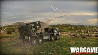 Wargame: Red Dragon - screen - 2014-08-29 - 288431
