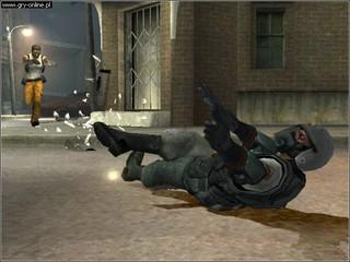 The Suffering: Zniewolony - screen - 2005-08-17 - 52000