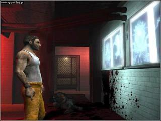 The Suffering: Zniewolony - screen - 2005-08-17 - 52002