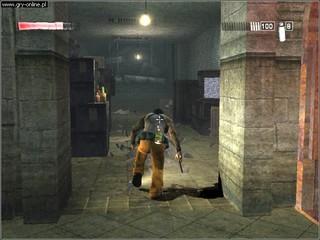 The Suffering: Zniewolony - screen - 2005-08-17 - 52003