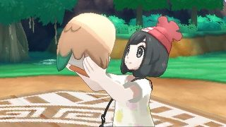Pokemon Sun - screen - 2016-11-24 - 334529