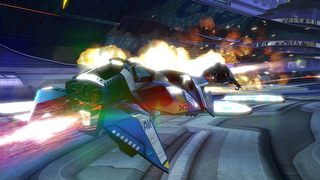 WipEout: Omega Collection - screen - 2017-03-31 - 341709