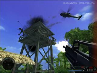 Far Cry id = 22640
