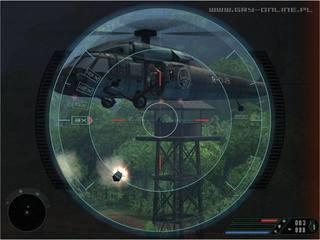 Far Cry id = 22641