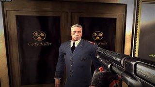 Duke Nukem Forever - screen - 2011-06-17 - 212371