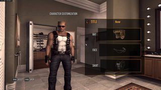 Duke Nukem Forever - screen - 2011-06-17 - 212430
