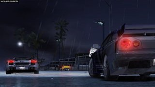 Need for Speed Carbon id = 75638