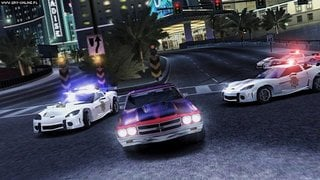 Need for Speed Carbon id = 75639