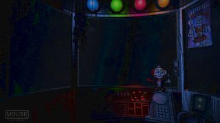 Five Nights At Freddy's: Sister Location - screen - 2016-11-25 - 334600
