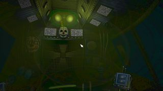 Five Nights At Freddy's: Sister Location - screen - 2016-11-25 - 334603