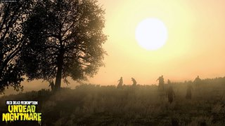 Red Dead Redemption - screen - 2010-09-30 - 195283