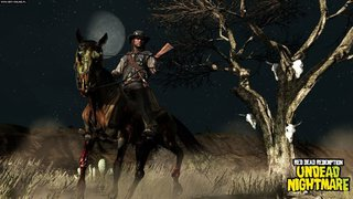 Red Dead Redemption - screen - 2010-09-30 - 195286