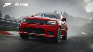 Forza Motorsport 7 - screen - 2017-12-07 - 360778