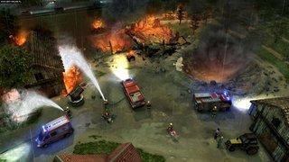 Emergency 2014 id = 270758