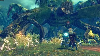 RaiderZ - screen - 2013-02-08 - 255827