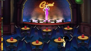 Leisure Suit Larry: Reloaded - screen - 2013-06-28 - 264829