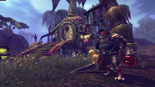 RaiderZ - screen - 2013-02-08 - 255829