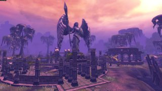 RaiderZ - screen - 2013-02-08 - 255830