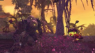 RaiderZ - screen - 2013-02-08 - 255832