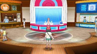 Pokemon Moon id = 334537