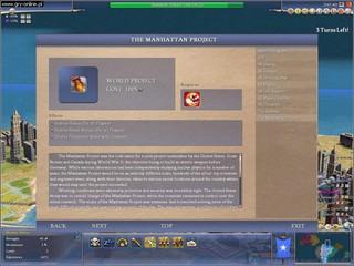 Sid Meier's Civilization IV id = 55939