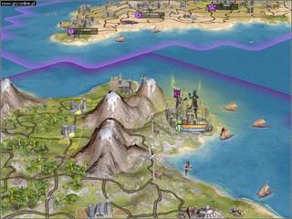 Sid Meier's Civilization IV id = 55940