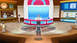Pokemon Moon id = 334541
