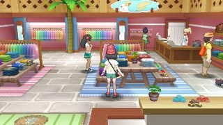 Pokemon Moon id = 334542
