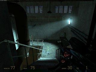 Half-Life 2 id = 137084