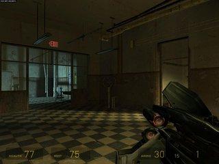 Half-Life 2 id = 137087