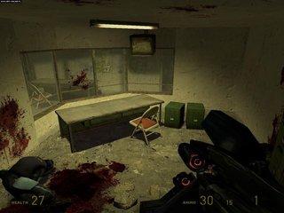 Half-Life 2 id = 137089