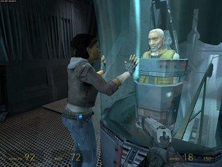 Half-Life 2 id = 137090