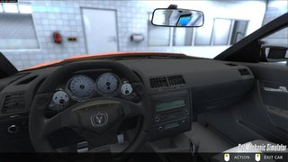 Car Mechanic Simulator 2014 - screen - 2013-09-27 - 270481