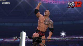WWE '12 - screen - 2011-07-29 - 215552